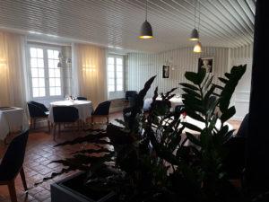 Maison tourangelle | Savonnière
