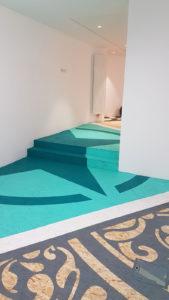 Agence Breust Chabrier Architectes | Joué Les Tours