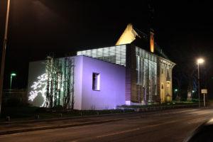 Maison de l'environnement | Joué lès Tours | Tour(s)Plus